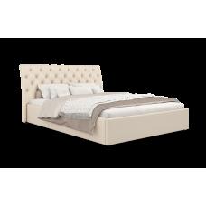 Кровать ЛЕДИ АННА